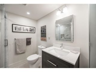 """Photo 24: 406 6076 TISDALL Street in Vancouver: Oakridge VW Condo for sale in """"THE MANSION HOUSE ESTATES LTD"""" (Vancouver West)  : MLS®# R2587475"""
