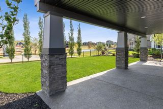 Photo 45: 41 Whispering Springs Way: Heritage Pointe Detached for sale : MLS®# A1146508
