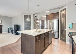 Photo 10: 137 Kinniburgh Gardens: Chestermere Detached for sale : MLS®# A1088295