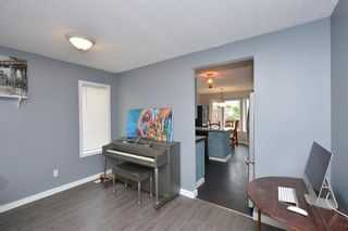 Photo 8: 420 6 Street: Irricana Detached for sale : MLS®# A1024999