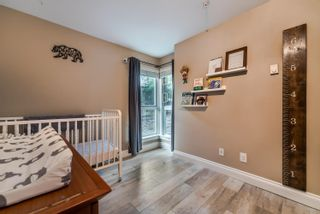 Photo 16: 212 518 THIRTEENTH Street in New Westminster: Uptown NW Condo for sale : MLS®# R2620095