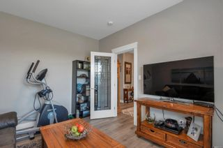 Photo 14: 2270 Forest Grove Dr in Campbell River: CR Campbell River West House for sale : MLS®# 882178