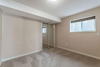 Photo 36: 618 Hawkhill Place NW in Calgary: Hawkwood Detached for sale : MLS®# A1104680