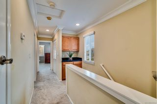 Photo 20: TALMADGE House for sale : 3 bedrooms : 4578 Altadena Ave in San Diego