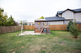 Photo 42: 26 SETTLERS Trail in Lorette: Serenity Trails Residential for sale (R05)  : MLS®# 202024748