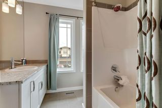 Photo 23: 178 REUNION Green NW: Airdrie Detached for sale : MLS®# C4300693