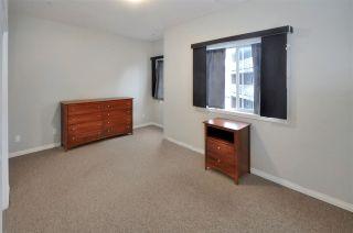 Photo 13: 222 4304 139 Avenue in Edmonton: Zone 35 Condo for sale : MLS®# E4255354