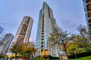 Photo 31: 1001 1005 BEACH Avenue in Vancouver: West End VW Condo for sale (Vancouver West)  : MLS®# R2517178