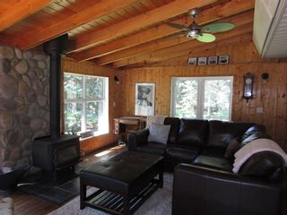 Photo 37: 115 5241 Twp Road  325A: Sundre Detached for sale : MLS®# A1125552