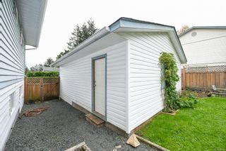 Photo 38: 613 Nootka St in : CV Comox (Town of) House for sale (Comox Valley)  : MLS®# 858422