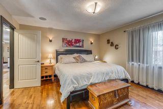 Photo 22: 12273 Lake Erie Road SE in Calgary: Lake Bonavista Detached for sale : MLS®# A1104299