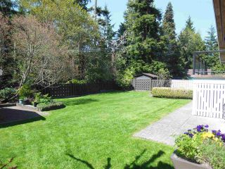 Photo 19: 2123 MOUNTAIN Highway in North Vancouver: Westlynn House for sale : MLS®# R2261081