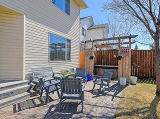 Photo 35: 180 Harvest Park Way NE in Calgary: Harvest Hills Detached for sale : MLS®# A1095156