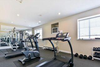 """Photo 20: 411 19340 65 Avenue in Surrey: Clayton Condo for sale in """"Esprit"""" (Cloverdale)  : MLS®# R2557307"""