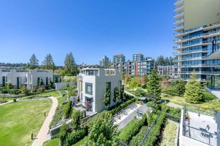 Photo 24: 402 3487 BINNING ROAD in Vancouver: University VW Condo for sale (Vancouver West)  : MLS®# R2546764