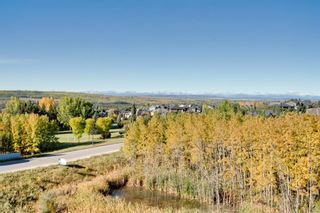 Photo 34: 11 Spring Valley Close SW in Calgary: Springbank Hill Detached for sale : MLS®# A1149367
