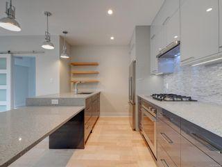 Photo 9: N408 1105 Pandora Ave in : Vi Downtown Condo for sale (Victoria)  : MLS®# 866698