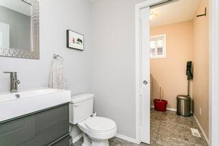 Photo 13: 6101 49 Avenue: Beaumont House for sale : MLS®# E4237414