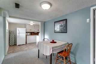Photo 27: 855 13 Avenue NE in Calgary: Renfrew Detached for sale : MLS®# A1064139