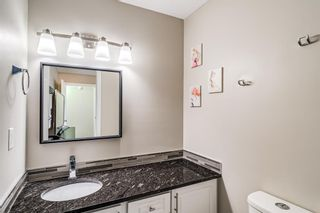 Photo 26: 5 64 Woodacres Crescent SW in Calgary: Woodbine Row/Townhouse for sale : MLS®# A1151250