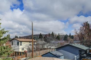 Photo 26: 64 Canyon Drive NW in Calgary: Collingwood Detached for sale : MLS®# A1091957