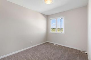 Photo 26: 407 620 Luxstone Landing SW: Airdrie Row/Townhouse for sale : MLS®# A1121530