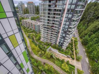 Photo 18: 1604 3487 BINNING Road in Vancouver: University VW Condo for sale (Vancouver West)  : MLS®# R2590977