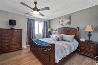 Photo 9: 104 16725 106 Street in Edmonton: Zone 27 Townhouse for sale : MLS®# E4255907