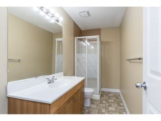 """Photo 29: 32954 PHELPS Avenue in Mission: Mission BC House for sale in """"Cedar Valley Estates"""" : MLS®# R2468941"""