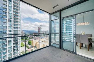 "Photo 25: 1807 6098 STATION Street in Burnaby: Metrotown Condo for sale in ""Station Square 2"" (Burnaby South)  : MLS®# R2475417"