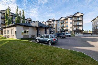 Photo 24: 101 10530 56 Avenue in Edmonton: Zone 15 Condo for sale : MLS®# E4234181