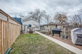 Photo 32: 264 Ryding Avenue in Toronto: Junction Area House (2-Storey) for sale (Toronto W02)  : MLS®# W4415963