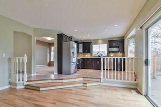 "Photo 12: 9492 154 Street in Surrey: Fleetwood Tynehead House for sale in ""BERKSHIRE PARK"" : MLS®# R2346431"