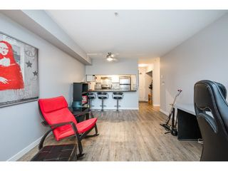 """Photo 10: 114 10533 UNIVERSITY Drive in Surrey: Whalley Condo for sale in """"Parkview Court"""" (North Surrey)  : MLS®# R2612910"""