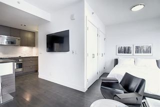 Photo 16: 1104 1500 7 Street SW in Calgary: Beltline Apartment for sale : MLS®# A1063237