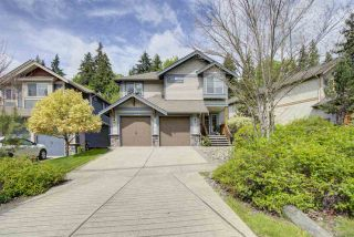 """Photo 35: 23145 FOREMAN Drive in Maple Ridge: Silver Valley House for sale in """"SILVER VALLEY"""" : MLS®# R2455049"""