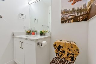 Photo 13: 1824 E 13TH Avenue in Vancouver: Grandview Woodland 1/2 Duplex for sale (Vancouver East)  : MLS®# R2581769