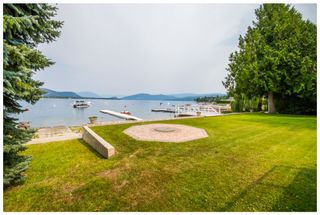 Photo 99: 689 Viel Road in Sorrento: Lakefront House for sale : MLS®# 10102875