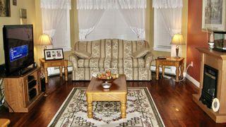 Photo 3: 415 Millwood Drive in Sackville: 25-Sackville Residential for sale (Halifax-Dartmouth)  : MLS®# 202102965