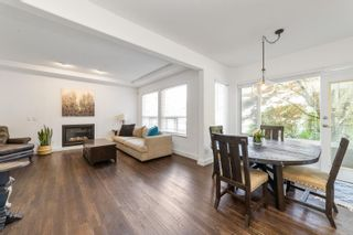 Photo 10: 236 PARKSIDE Court in Port Moody: Heritage Mountain House for sale : MLS®# R2603734