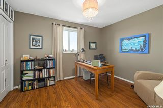 Photo 18: 3646 37th Street West in Saskatoon: Dundonald Residential for sale : MLS®# SK870636