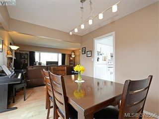 Photo 5: 955 Hereward Rd in VICTORIA: VW Victoria West House for sale (Victoria West)  : MLS®# 755998