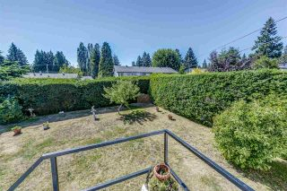 Photo 2: 472 MIDVALE Street in Coquitlam: Central Coquitlam House for sale : MLS®# R2292148