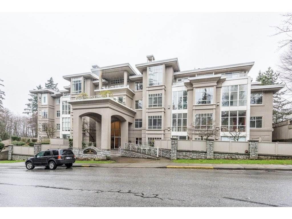 "Main Photo: 206 630 ROCHE POINT Drive in North Vancouver: Roche Point Condo for sale in ""THE LEGEND"" : MLS®# R2235559"