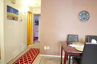 Photo 5: 15 Trowbridge Bay in Winnipeg: River Park South Residential for sale (2F)  : MLS®# 202102570