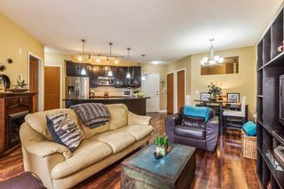 "Photo 3: 104 11887 BURNETT Street in Maple Ridge: East Central Condo for sale in ""WELLINGDON"" : MLS®# R2255050"