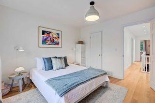 Photo 15: 339 Scarborough Road in Toronto: The Beaches House (2-Storey) for sale (Toronto E02)  : MLS®# E4938188