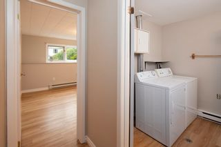 Photo 16: 21 Chameau Crescent in Dartmouth: 15-Forest Hills Residential for sale (Halifax-Dartmouth)  : MLS®# 202114002