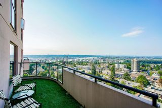"""Photo 28: 1803 612 FIFTH Avenue in New Westminster: Uptown NW Condo for sale in """"The Fifth Avenue"""" : MLS®# R2603804"""