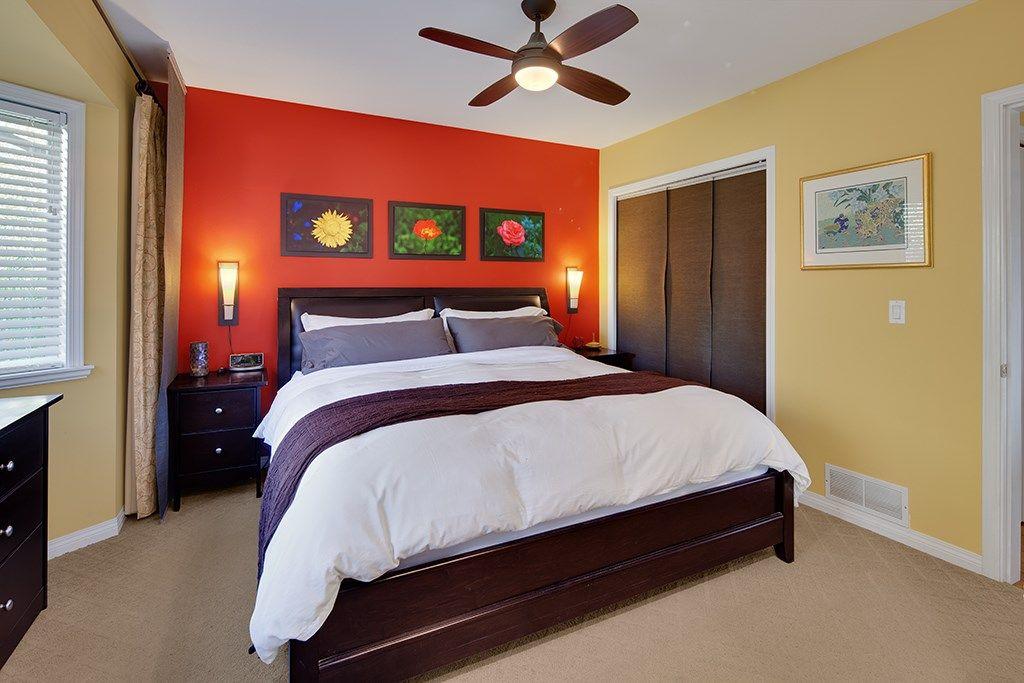 "Photo 11: Photos: 885 EILDON Street in Port Moody: Glenayre House for sale in ""GLENAYRE"" : MLS®# R2553137"